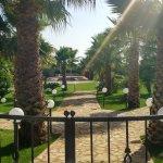 Photo of Villa Alisia