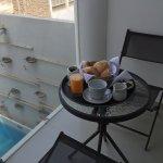 Mochican Palace Hotel Foto