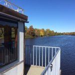 Wisconsin River Cruises Foto