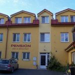 Photo of Pension Bed & Breakfast