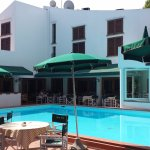 Photo of Hotel Kyrie Isole Tremiti