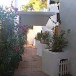 Photo of Hotel Kyrie Isole Tremiti
