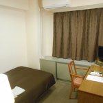 Photo of Hotel Skycourt Hakata