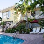Alcazar Resort Foto