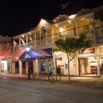 Zdjęcie New Orleans House