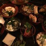 Photo of Tabbouli Libanesisk Bar & Kok