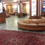 Photo de BEST WESTERN Grand Hotel Guinigi