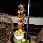 Foto de The Bull Bar and Restaurant