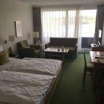 Best Western Premier Seehotel Krautkrämer Foto