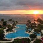 Photo of Grand Velas Riviera Nayarit
