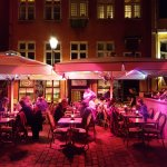 Photo of Nyhavns Hereford House