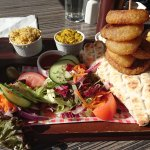 Abys Catering - Falafel Pita (Exmouth - 25_large.jpg