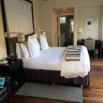 Carneros Resort and Spa Foto