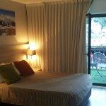 Photo of Hotel Del Pui
