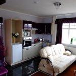 Photo of Guesthouse Kiljan