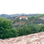 Cal-A-Vie Spa and Resort Foto