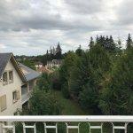 Photo of Residence de la Source