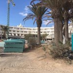 Photo de IBEROSTAR Lanzarote Park - TEMPORARILY CLOSED