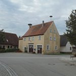 Photo of Landgasthaus Forster