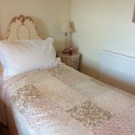 Tintern Old Rectory B&B Foto