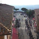 Photo of Albergo Nazionale
