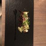 Wildthout Hotel & Restaurant Foto