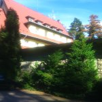 Photo of Parkhotel Skalni mesto