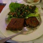 Photo of Tripoli Restaurant