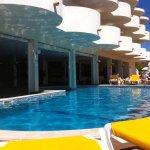 Photo of AlvorMar - Apartamentos Turisticos