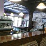 Photo of Hostal El Caserio