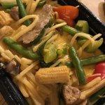 Foto di Yoong Tong Thai Restaurant