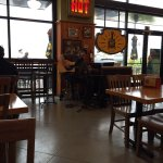 Potbelly in Plano TEXAS