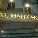 Photo of St. Mark Hotel