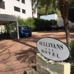 Photo de Sullivans Hotel