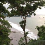 Potret Arenas del Mar Beachfront and Rainforest Resort, Manuel Antonio, Costa Rica