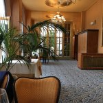 Photo of Alexandria Spa & Wellness Hotel-French Restaurant