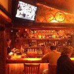 The Hyde Away Restaurant صورة