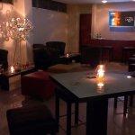 Photo de Living Hotel