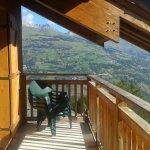 Billede af Residence les Chalets de Wengen