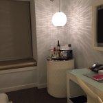 Room 430 spectacular