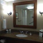 Bilde fra Doubletree Beach Resort by Hilton Tampa Bay / North Redington Beach