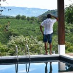 Asclepios wellness is highly recommended wellness resort in Costa Rica.