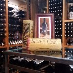 Foto di Silver Oak Cellars