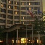 Wyndham Philadelphia - Mount Laurel