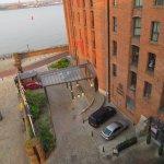 Photo of Holiday Inn Express Liverpool-Albert Dock