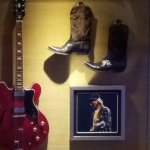 Bilde fra Hard Rock Cafe