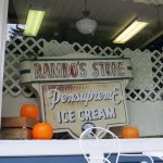 Rambo's Country Store