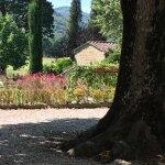 Изображение Villa di Piazzano