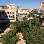 Foto di Four Seasons Hotel Austin