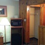 Redrock Country Inn Foto